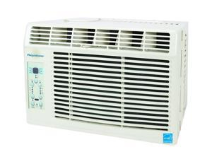 Keystone KSTAW05A 5,000 Cooling Capacity (BTU) Window Air Conditioner