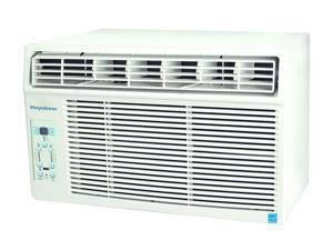 Keystone KSTAW08A 8,000 Cooling Capacity (BTU) Window Air Conditioner