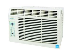 Keystone KSTAW06A 6,000 Cooling Capacity (BTU) Window Air Conditioner