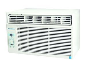 Keystone KSTAW10A 10,000 Cooling Capacity (BTU) Window Air Conditioner