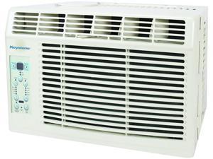 Keystone KSTAW06B 6,000 Cooling Capacity (BTU) Window Air Conditioner