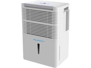 Keystone KSTAD50B Dehumidifier