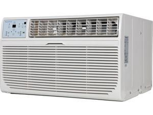Keystone KSTAT12-2C 12,000 Cooling Capacity (BTU) Through the Wall Air Conditioner