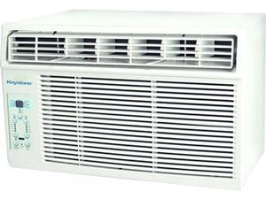 Keystone KSTAW06C 6,000 Cooling Capacity (BTU) Through the Wall Air Conditioner
