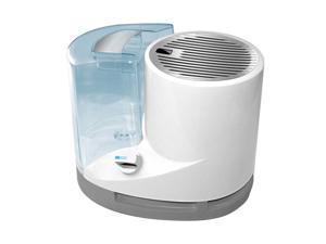 Holmes HM1701-U Cool Mist Humidifier