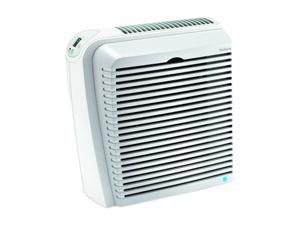 Holmes HAP726-U True HEPA Allergen Remover for Medium to Large Rooms