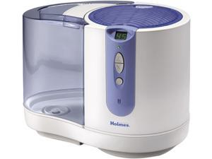 Holmes HM1865-U Tabletop Humidifier for Large Rooms