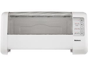 Holmes HLH4422EE-WM Heater