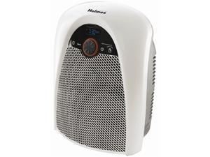 Holmes HFH436WGL-UM Heater Fan with Bath Safe Plug