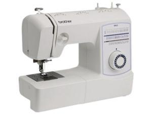 brother XR53 Electric Sewing Machine