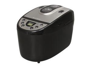 West Bend 41300 Hi-Rise Electric Dual-Blade Breadmaker up to 2.5 lbs
