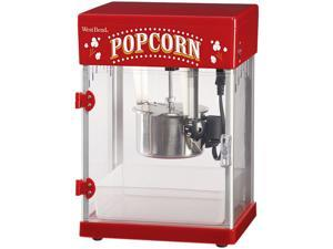 West Bend 82512 2.5 oz. Stir Crazy Theater Popper