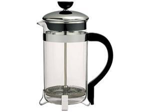 Primula PCP6408 Chrome Classic Coffee Press