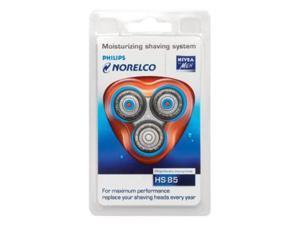 Norelco HS85 Shaving unit