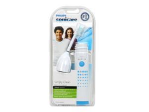 Philips Sonicare Xtreme 3000 Battery Sonic Toothbrush