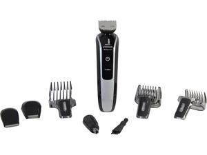 Philips Norelco QG3360/42 Grooming kit Face & Head Multigroom