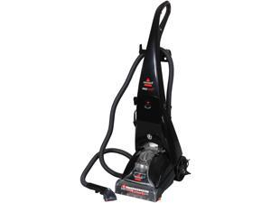 BISSELL 25A3 ProHeat Deep Cleaning System