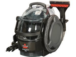 BISSELL 3624 SpotClean Pro Portable Spot Cleaner