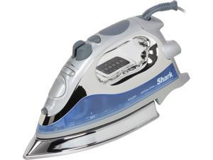 Shark GI468 Rapido Professional Lightweight Garment Iron