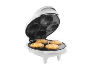 Smart Planet PPM-1 Personal Pie Maker