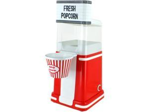 Smart Planet MTP-1 Movie Theatre Popcorn Popper