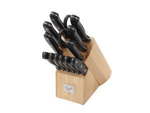 Emerilware STG9389SH 14-Piece Block Set