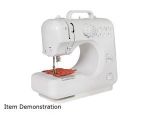 Michley LSS-505 Desktop Sewing Machine