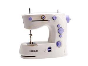 Michley  LSS-339 Portable Sewing Machine