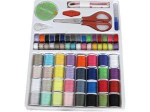 Michley FS-092 100pc Sewing Kit