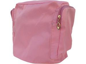 Michley SC-505 12x5x11 Sewing Machine Cover Pink