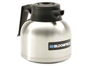Bloomfield 7885-THS 1.9 Liter Hand Help Pourer