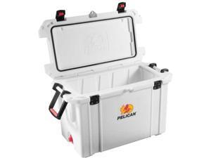 Pelican Products 32-95Q-MC-WHT 95QT Elite Cooler White