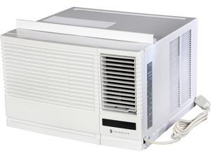 Friedrich CP12G10A 12,000 BTU - ENERGY STAR - 115 volt - 11.3 EER Chill Series Room Air Conditioner