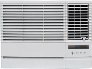 Friedrich Chill Series 10000 BTU Energy-efficient Lightweight Window Air Conditioner CP10G10B