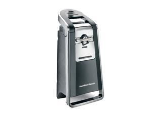 Hamilton Beach 76606 SmoothTouch Can Opener