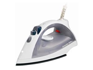 Hamilton Beach 17150Y Steam Iron