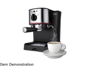 Hamilton Beach 40791 Melitta Espresso Maker