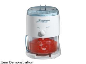 Hamilton Beach 68050 Icy Treats Maker