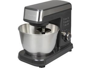 Hamilton Beach 63326 6 Speed Stand Mixer