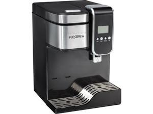 Hamilton Beach  49988  Black  FlexBrew Programmable Single-Serve Coffeemaker