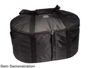 Hamilton Beach 33002 Slow Cooker Insulated Carrying Case