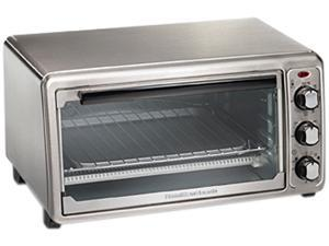 Toaster Ovens Newegg Com