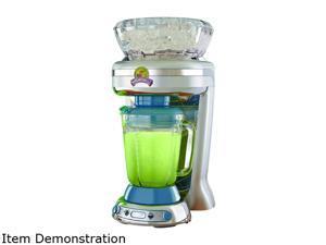 Margaritaville DM1900-000-000 Key West Frozen Concoction Maker, with Easy Pour Jar & Extra Large Ice Reservoir