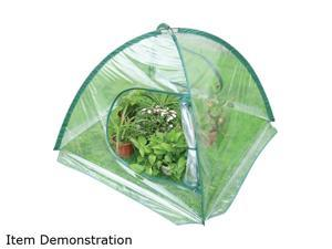 P3 International Q1094 Folding Greenhouse