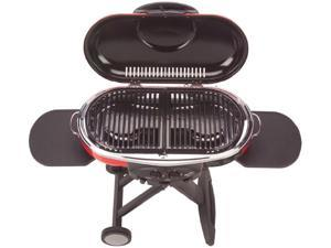 Coleman RoadTrip Grill LXE 2000005493 Red