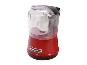 KitchenAid KFC3511ER