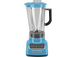 KitchenAid KSB1575CL Crystal Blue Diamond Blender