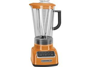 KitchenAid KSB1575TG Tangerine Diamond Blender