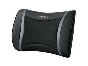 HoMedics BKK-200 Shiatsu Lumbar Massaging Cushion