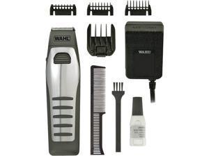 wahl 9876 536 beard revolution beard mustache trimmer. Black Bedroom Furniture Sets. Home Design Ideas